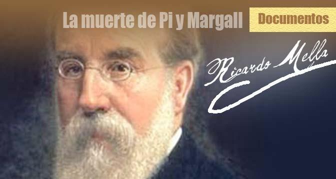 La-muerte-de-Pi-y-Margall-Ricardo-Mella-Anarquismo-Acracia-Anarres