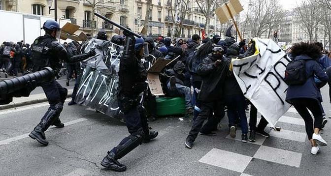 Francia-Movimientos-Sociales-Criminalizacion-Anarquismo-Acracia