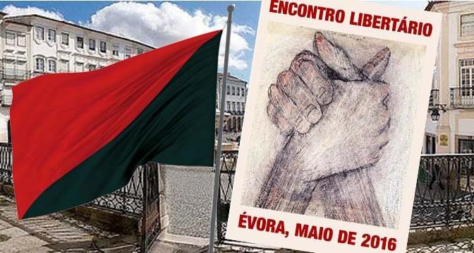 Encuentro-Libertario-en-Evora-Portugal-Anarquismo-Acracia