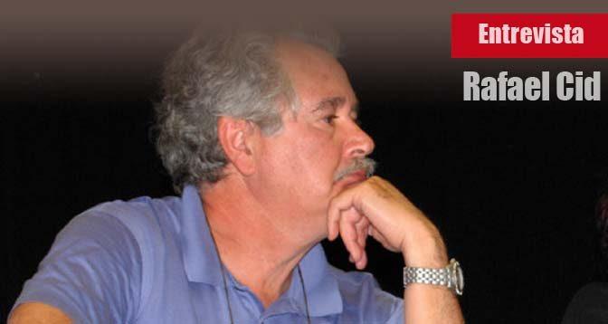 Entrevista-Rafael-Cid-Anarquismo-Acracia