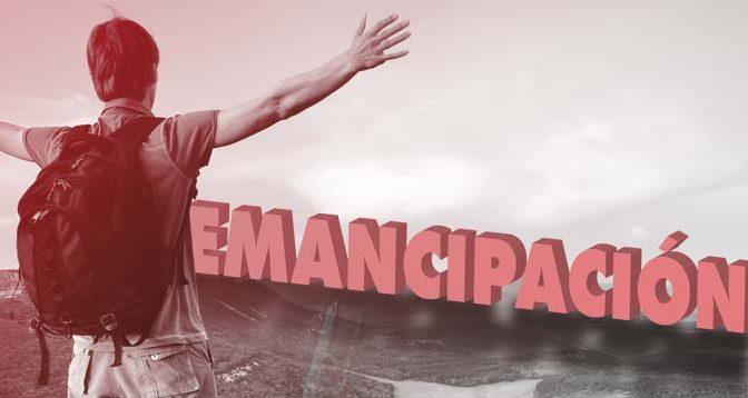 Anarquismo-Emancipacion, Psicología social, Posmodernidad