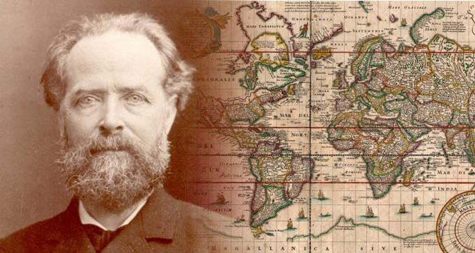 Elisee-Reclus-Geografia-Anarquismo-Acracia