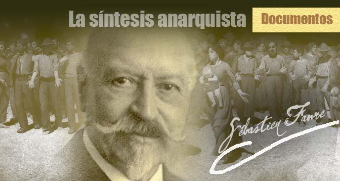 la-sintesis-anarquista-sebastien-faure