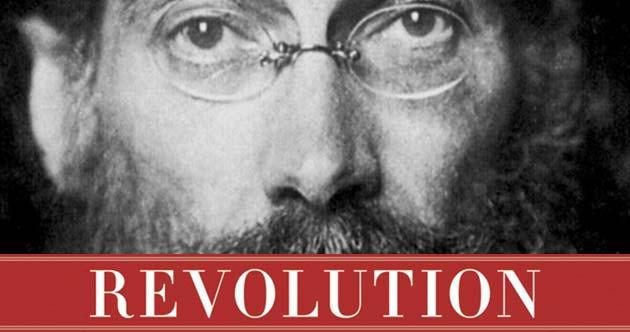 Gustava Landauer, el anarquismo y la revolución social