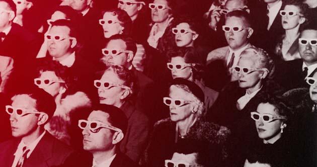 La sociedad del espectáculo, de Guy Debord